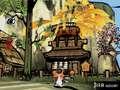 《大神 绝景版》PS3截图-49