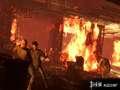 《神秘海域3 德雷克的骗局 年度版》PS3截图-9