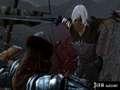《龙腾世纪2》PS3截图-13