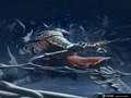 《恶魔城 暗影之王 收藏版》XBOX360截图-160