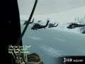 《使命召唤4 现代战争》PS3截图-41