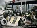 《战地3》PS3截图-41