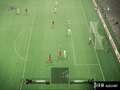 《实况足球2010》PS3截图-61