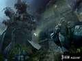 《黑暗虚无》XBOX360截图-259