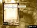 《上古卷轴4 湮没》XBOX360截图-89