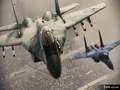 《皇牌空战 突击地平线》PS3截图-13