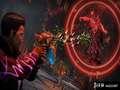 《黑道圣徒 杀出地狱》PS4截图