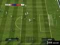 《FIFA 11》XBOX360截图-103