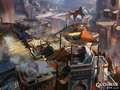 《战神 升天》PS3截图-267