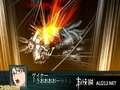 《第二次超级机器人大战Z 再世篇》PSP截图-103