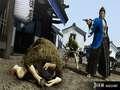 《如龙 维新》PS4截图-59