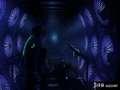 《死亡空间2》PS3截图-114