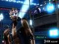 《VR战士5》PS3截图-61
