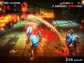 《剑勇传奇 忍者龙剑传Z》PS3截图-95