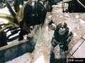 《幽灵行动4 未来战士》PS3截图-56