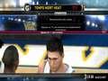 《NBA 2K12》PS3截图-81