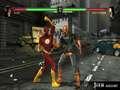 《真人快打大战DC漫画英雄》XBOX360截图-140