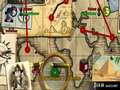 《乐高印第安那琼斯 最初冒险》XBOX360截图-228