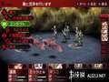 《女神异闻录2 罪》PSP截图-2