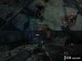 《使命召唤7 黑色行动》PS3截图-181
