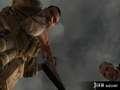 《使命召唤7 黑色行动》PS3截图-97