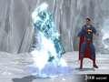 《真人快打大战DC漫画英雄》XBOX360截图-76