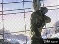 《VR战士5》PS3截图-17
