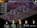 《女神异闻录 Persona》PSP截图-3