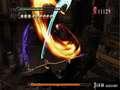 《鬼泣 HD收藏版》PS3截图-14