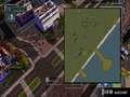 《命令与征服 红色警戒3》XBOX360截图-112