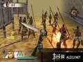 《真三国无双5 特别版》PSP截图-52