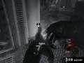 《使命召唤7 黑色行动》PS3截图-372