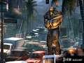 《死亡岛 年度版》PS3截图-9