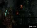 《死亡空间2》PS3截图-105