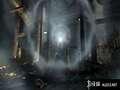 《使命召唤7 黑色行动》PS3截图-200
