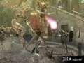 《猎天使魔女》XBOX360截图-103