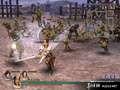 《无双大蛇Z》PS3截图-44