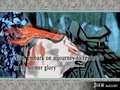 《大神 绝景版》PS3截图-8