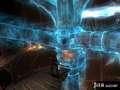 《战神 收藏版》PS3截图-99
