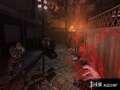 《极度恐慌3》PS3截图-37
