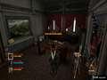 《龙腾世纪2》XBOX360截图-76