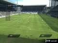 《FIFA 10》XBOX360截图-77