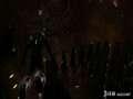 《死亡空间2》PS3截图-50