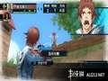 《战场女武神2 加利亚王立士官学校》PSP截图-44