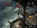 《乐高加勒比海盗》PS3截图-137
