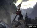 《战神 传说版》PS3截图-74