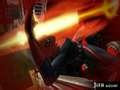 《超凡蜘蛛侠》PS3截图-64