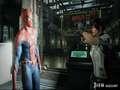 《超凡蜘蛛侠》PS3截图-30