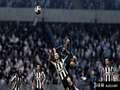 《FIFA 11》XBOX360截图-34