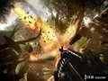 《孤岛惊魂2》PS3截图-3